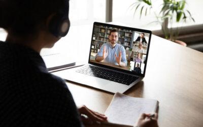 Smart Working, il lavoro da casa vale quanto quello in ufficio