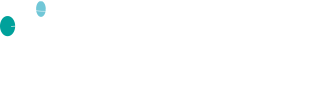 Colombo Coaching and Consulting - Logo Footer LR